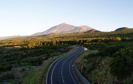 Santa Cruz de Tenerife, Europa Press El Hotel Botánico de Puerto de la Cruz acogerá del 16 al 18 de marzo el 23 Symposium Nacional de Vías y Obras de la Administración Local (Vyodeal), que reunirá a más de 200 profesionales que debatirán sobre la combinación entre las carreteras, el paisaje y el turismo. Playas, […]