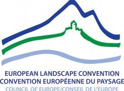 El Convenio Europeo del Paisaje