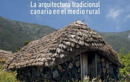 """La Fundación CajaCanarias expone """"Memoria habitada"""" desde el 3 de Octubre de 2017 hasta el 20 de Enero de 2018 en el Espacio Cultural CajaCanarias de San Cristóbal de La Laguna. Este proyecto expositivo recupera uno de los elementos más importantes del patrimonio cultural y del paisaje de Canarias, la arquitectura tradicional del medio rural, […]"""