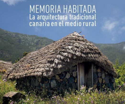 """Exposición """"Memoria Habitada"""""""